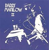 Barry Manilow II 画像
