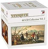 Vivarte Collection, Vol. 2 by Various 画像