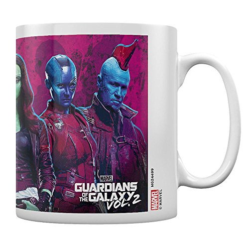 GUARDIANS OF THE GALAXY ガーディアン...