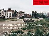 CRP BOSNIA AND HERZEGOVINA SARAJEVO 2002