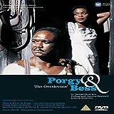 Porgy & Bess [DVD] [Import]