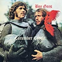 Cucumber Castle by Bee Gees (2013-10-01)