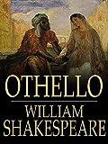 Othello (English Edition)