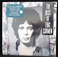 Best Of LP (Vinyl Album) US Arista 1988