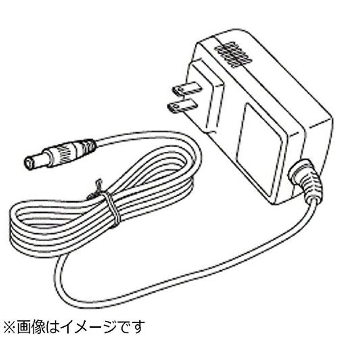 許される聞く忠誠オムロン マッサージャ専用 ACアダプタOMRON HM-141-AC2