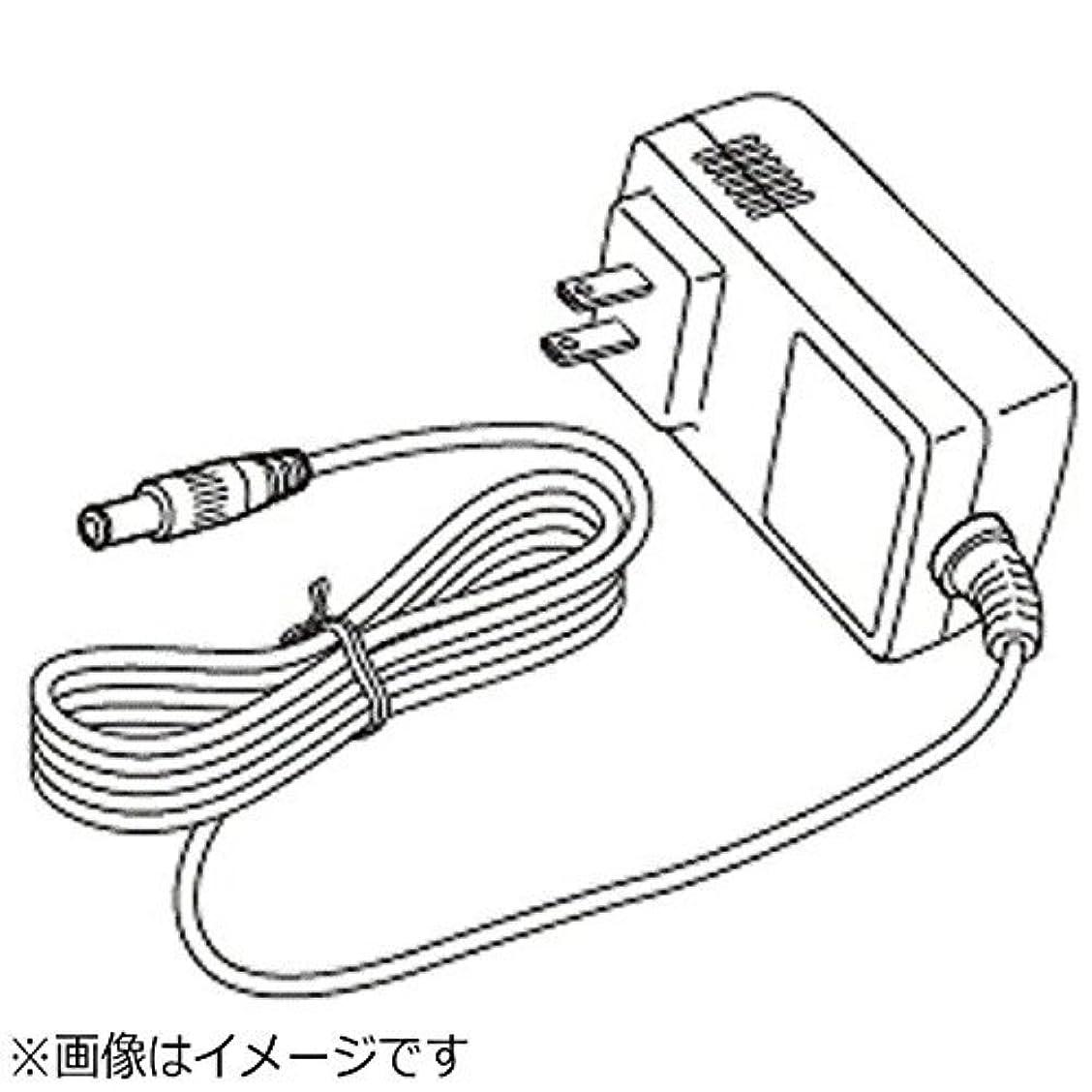 品揃え動脈落胆させるオムロン マッサージャ専用 ACアダプタOMRON HM-141-AC2