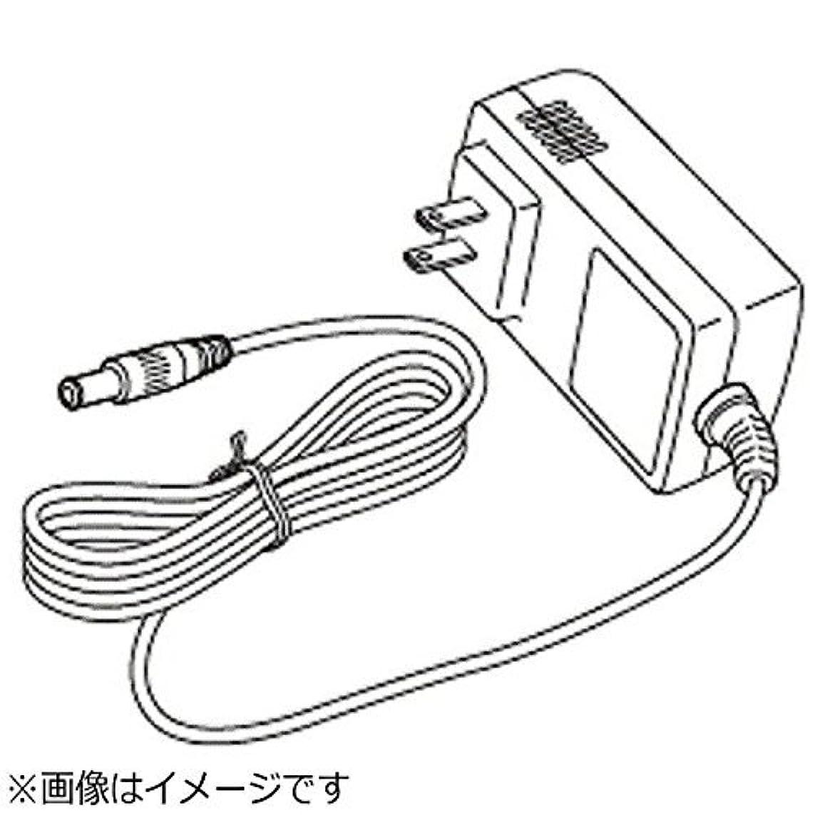 音節ブリリアント認めるオムロン マッサージャ専用 ACアダプタOMRON HM-141-AC2