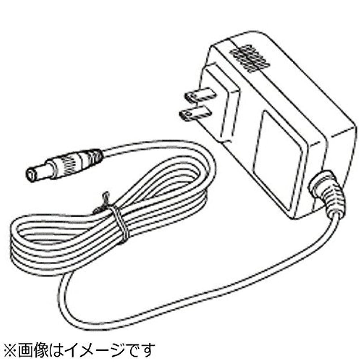 オムロン マッサージャ専用 ACアダプタOMRON HM-141-AC2