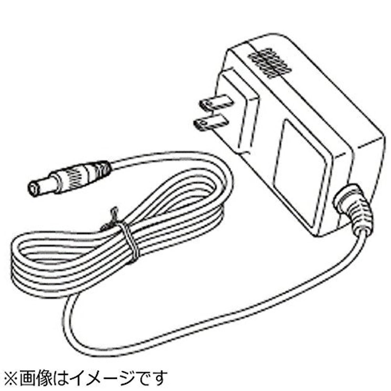 感じる脈拍カウントオムロン マッサージャ専用 ACアダプタOMRON HM-141-AC2