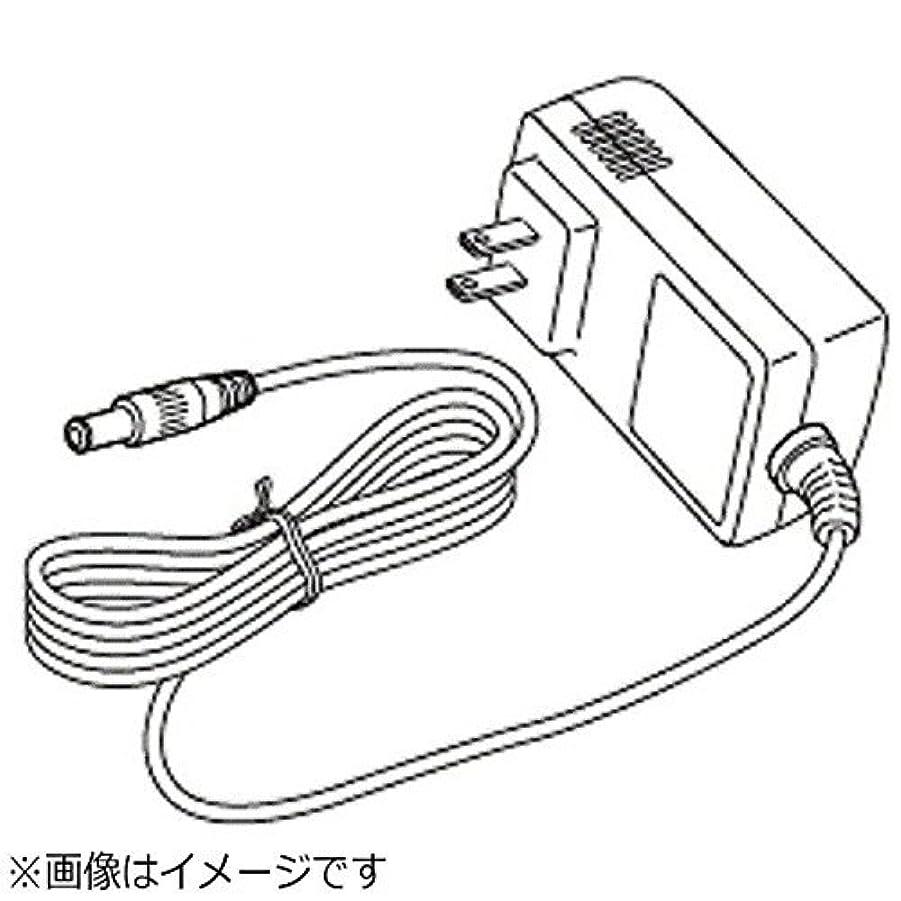 オアシスマチュピチュデコレーションオムロン マッサージャ専用 ACアダプタOMRON HM-141-AC2