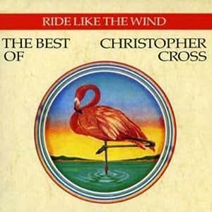 Ride Like the Wind: Best of