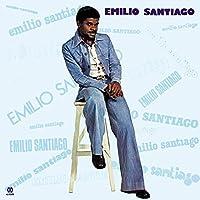 Emilio Santiago [Analog]