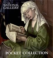 National Gallery Pocket Collection by Unknown(2009-06-23)