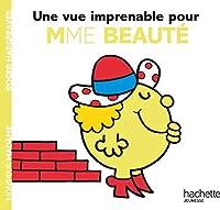 Collection Monsieur Madame (Mr Men & Little Miss): Une vue imprenable pour Mme B