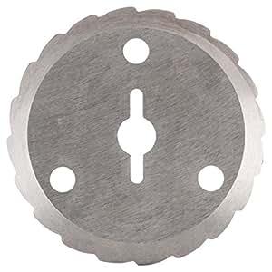 BOSCH(ボッシュ) バッテリーマルチカッターXEO用ブレード 2609256997