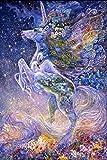 Fairy Tail Unicorn Journal