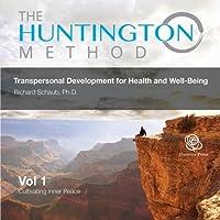 Transpersonal Development CD 1-Cultivating Inner P