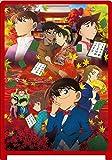 劇場版 名探偵コナン から紅の恋歌(ラブレター) かんばんコレクション BOX商品 1BOX = 8個入り、全8種類