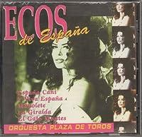 Ecos De Espana