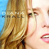 The Very Best.. by Diana Krall (2007-09-05)