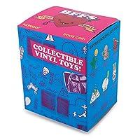 BFFs Series 3 Love Hurts Blind Box Mystery Figure by Kidrobot