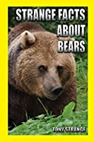 STRANGE FACTS ABOUT BEARS: children's science, interesting facts about animal (science for kids)