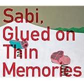 Glued on Thin Memories [数量限定・国内盤] (PWCD101)