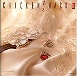 CHICKEN SHACK II