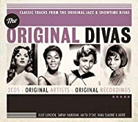The Original Divas