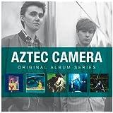 Original Album Series: Aztec Camera