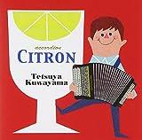 CITRON(+2)