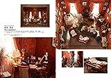 ドールハウス教本vol.3「わたしの憩いの場所~空間を演出する」 (亥辰舎BOOK) 画像
