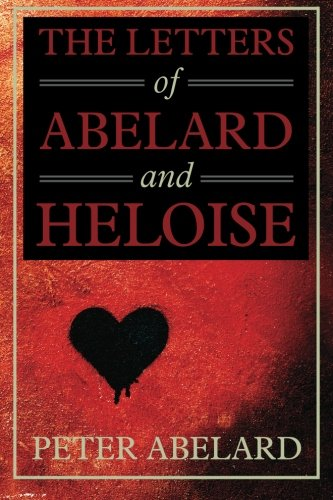Download The Letters of Abelard and Heloise 1619492598