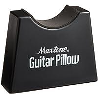 MAXTONE ギターメンテナンス用 ギターピロー GP-109 ブラック