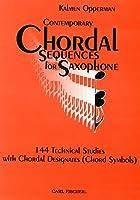 オッパーマン : 144テクニック研究のための和音的なシーケンス (ジャズサックス教本) カール・フィッシャー出版