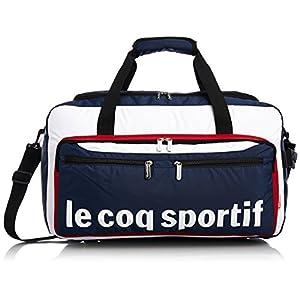 [ルコックスポルティフ] Le Coq Sportif ドフィーヌボストン 36130 015 (ネイビー)