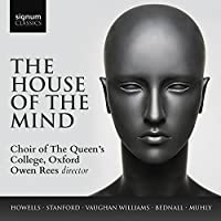 Various: the House of the Mind