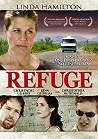 Refuge [DVD]
