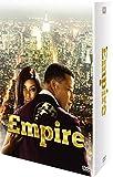 Empire/エンパイア 成功の代償 DVDコレクターズBOX[DVD]