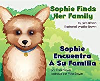 Sophie Finds Her Family
