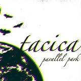 parallel park