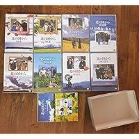 北の国から スペシャルドラマ版 9巻 DVD (13枚) セット