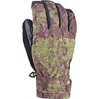 (バートン) Burton メンズ 手袋?グローブ Reverb Gore - Tex Glove [並行輸入品]