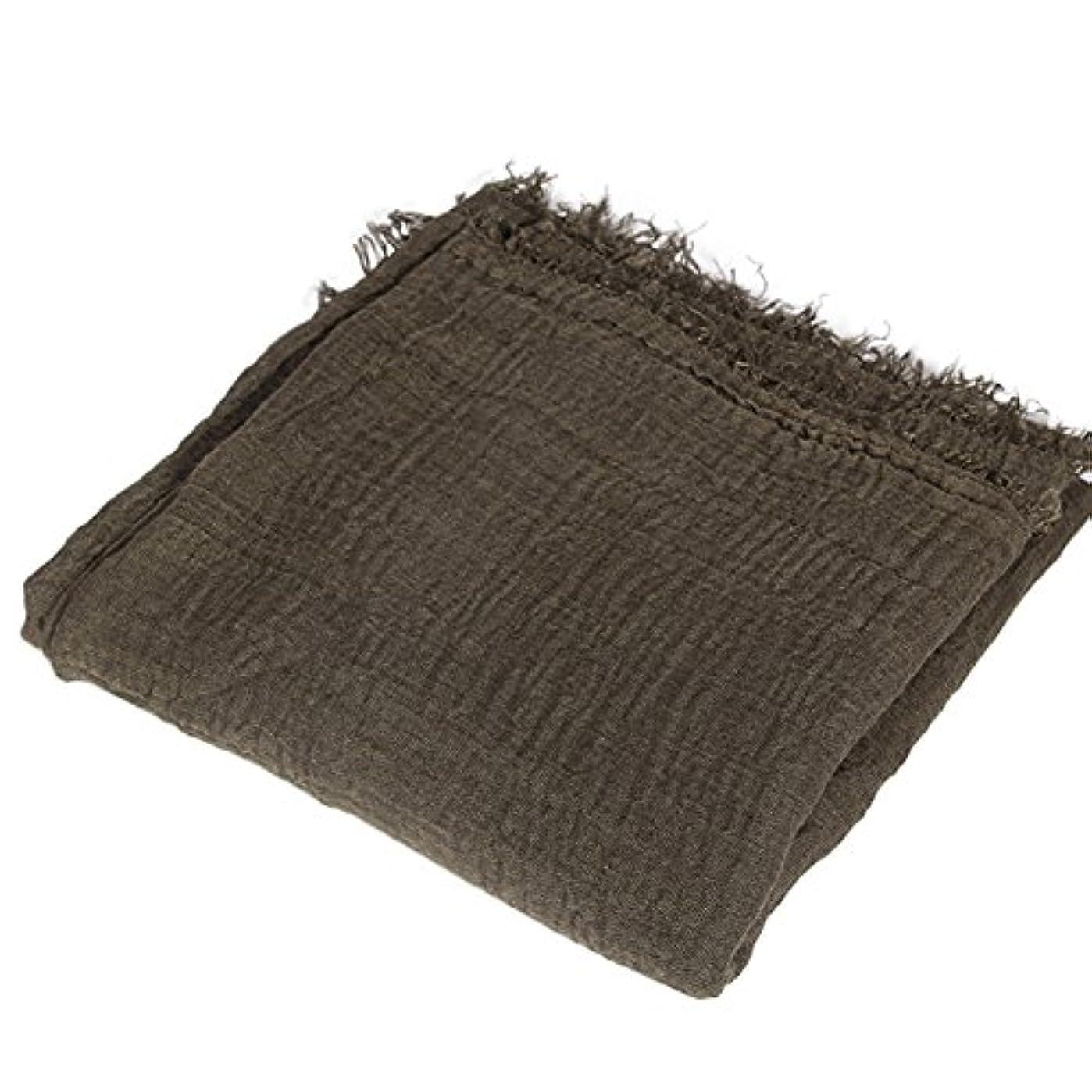 ネクタイアラブ人奇妙なLiebeye スカーフ レディース おしゃれ 暖かい 柔らかい 多色選択可能