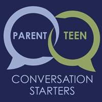 Parent Teen Chat
