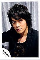 関ジャニ∞・【公式写真】・丸山隆平・・・生写真【スリーブ付 】 A 23