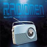 Radiomen