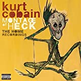 Montage of Heck [12 inch Analog]
