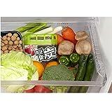 【まとめ買い】 脱臭炭 冷蔵庫 野菜室用 脱臭剤 (炭ゼリー140g エチレン吸着剤2g)×3個 画像