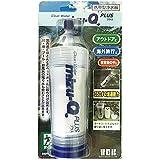 mizu-Q 携帯型浄水器 mizu-Q PLUS